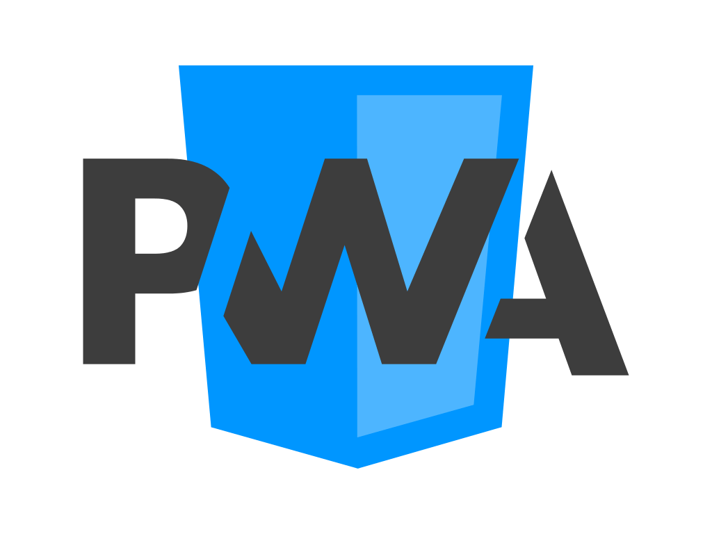 PWA, Aplicaciones Web Progresivas